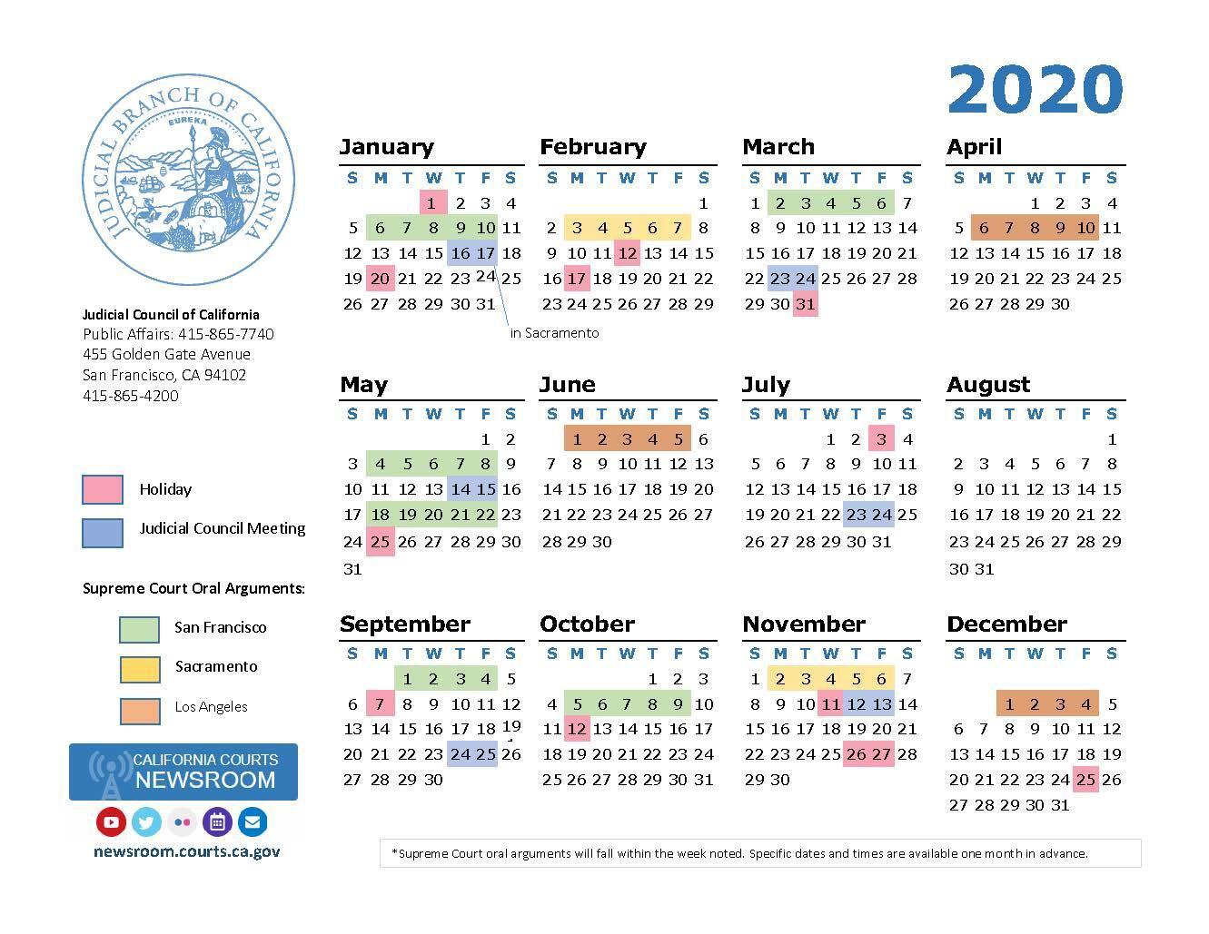 2020-year-calendar