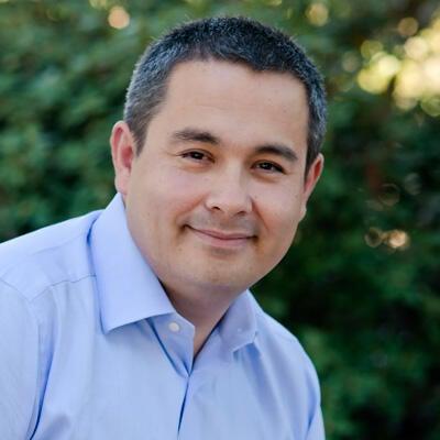 Judge Victor A. Rodriguez