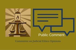 CJEO Public Comment